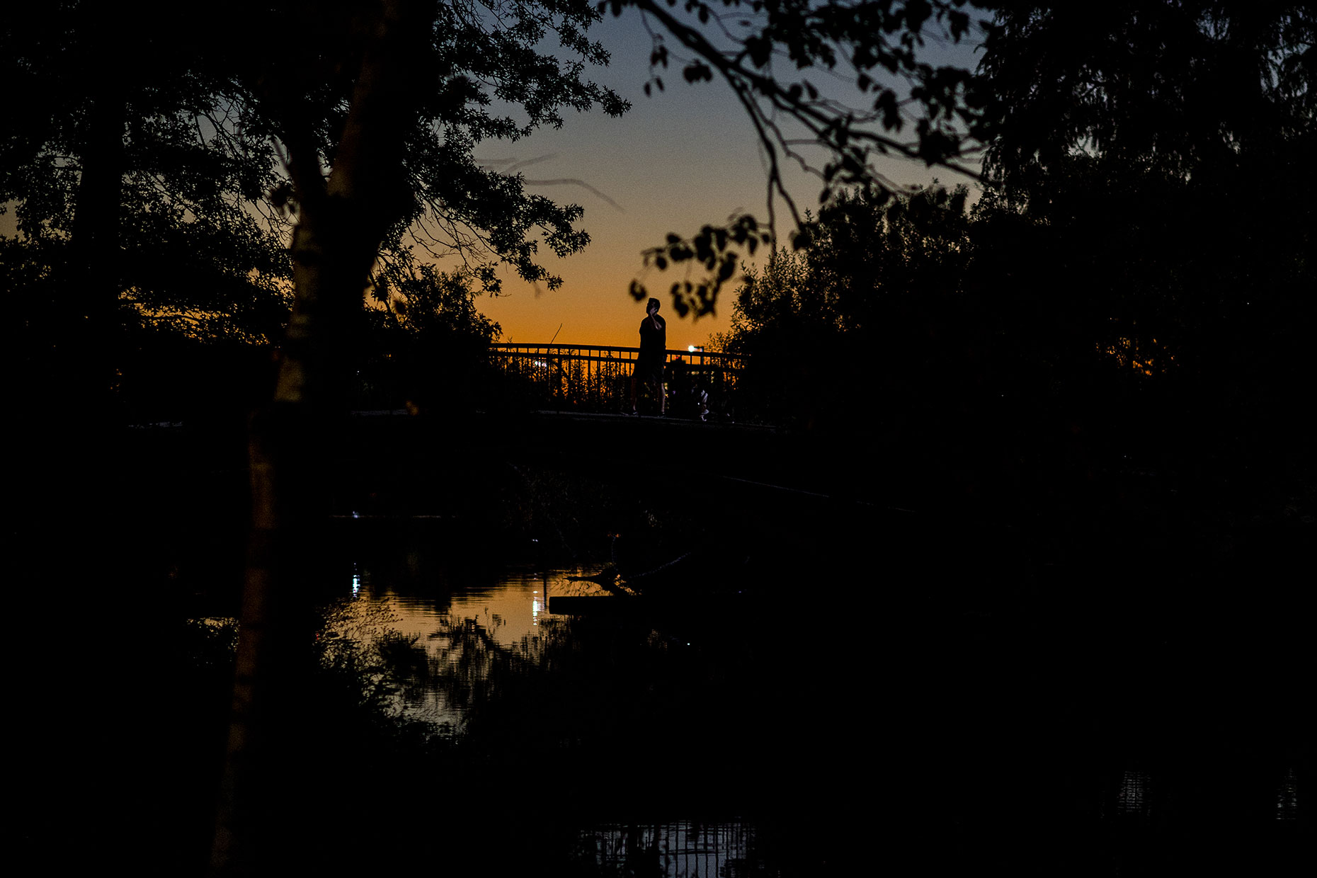 20171018_MT_BostonSunSet_0003
